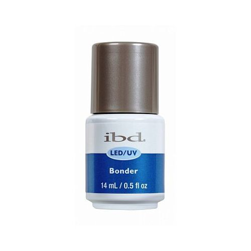 """IBD"" LED/UV Bonder Gel - бондер-гель 14мл."